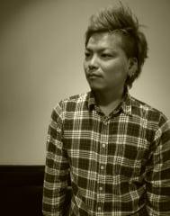 三木 健太郎
