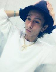 こうへい ☆