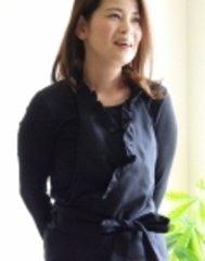 長田 美千代
