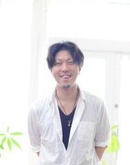 大井田 歩