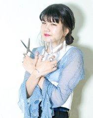 添田 美香