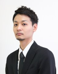 LaSente神戸三宮 ビジネスショート