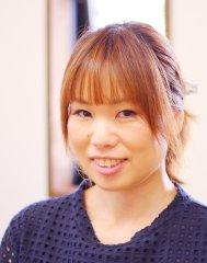 岡野 裕子