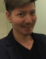 藤岡 貴緒