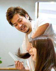 脇田 宇昭