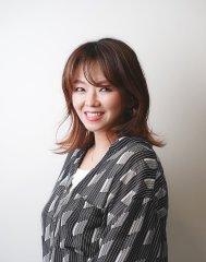 鈴木 明子