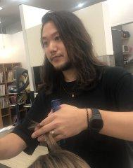 中嶋 慎吾