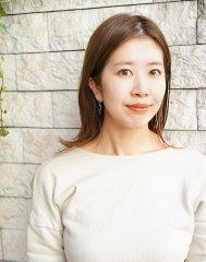 櫻井 裕子