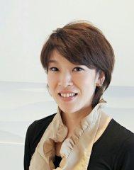 松尾 咲美