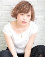 【EMMA】ヘルシーショート