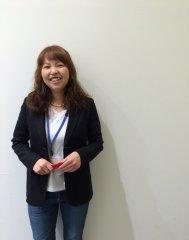 丸田 恵子