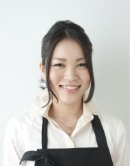 横井 愛弓