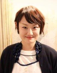 吉村 綾子