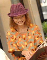 Miyuki Tamaki