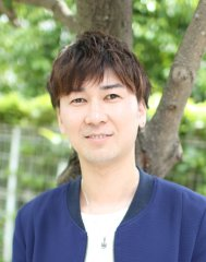 YUKIHIRO