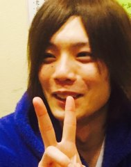 ☆TAKERU☆