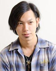 TOMOYOSHI MATSUZAWA