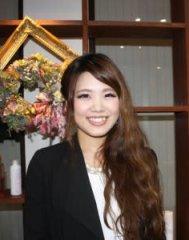 瀧口 陽子