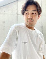 後藤 ユースケ