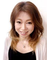 石井 幸子