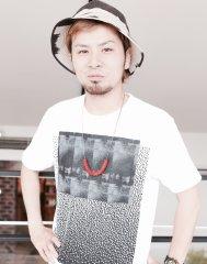 Ike Dai