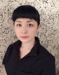 松本 亜希