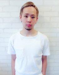 Nao Kuratani