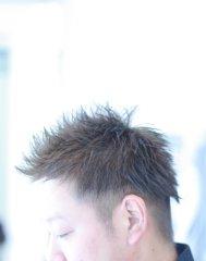 ★Xes-ta★ブルーアッシュ