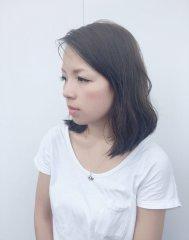 矢田 春香