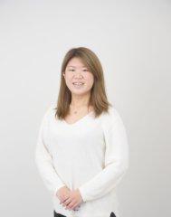 福井 美沙紀