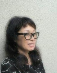 前田 真由美