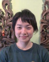 中田 宏香