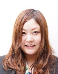 浦川 喜美子
