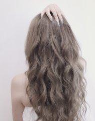 【hairTRUTH】~Melty Ash~