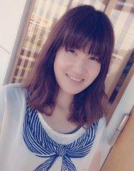 西岡 咲子