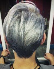 silvercolor