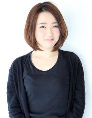 大田 翔子
