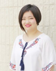 友松 紗希