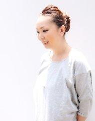 堀田 麻知子