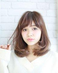 【Shanti☆】*王道ワンカールミディアム*
