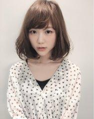 【モードケイズ宝塚】☆大人かわいい小顔ミディアム