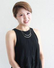 鎌田 遥香