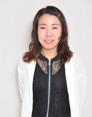 石川 裕子