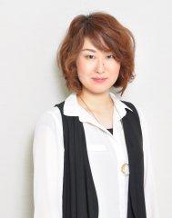 成田 亜里紗