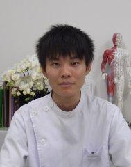 吉澤 先生
