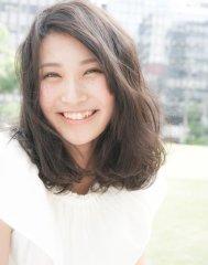 KY-GO.Hakata YUU.Style
