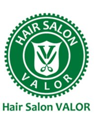 HairSalon VALOR