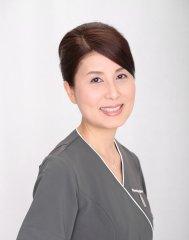 Tomoko Tajima