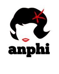 anphi