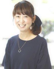 渡邊 美佳子